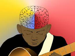 How Does Playing An Instrument Affect Your Brain