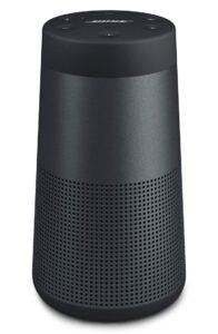 How To Reset Bluetooth Speaker