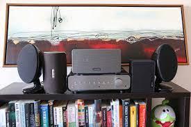 Wireless Vs Wired Surround Sound Speaker